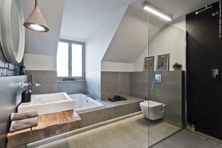 стар таван - жилище 22