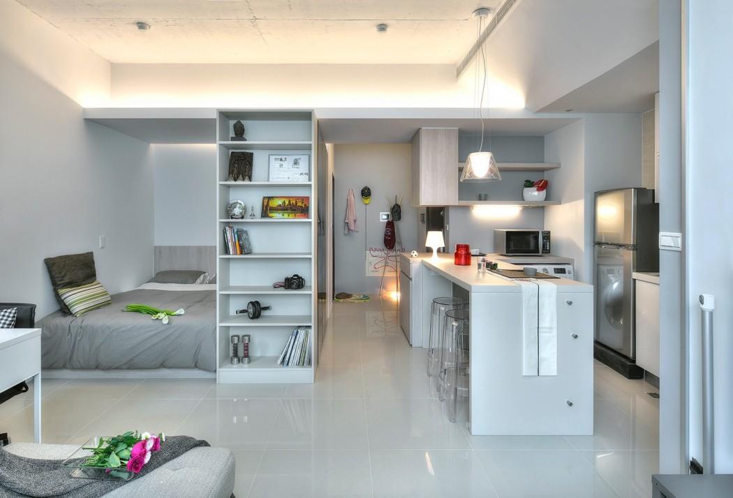 32 кв. метра жилище 12