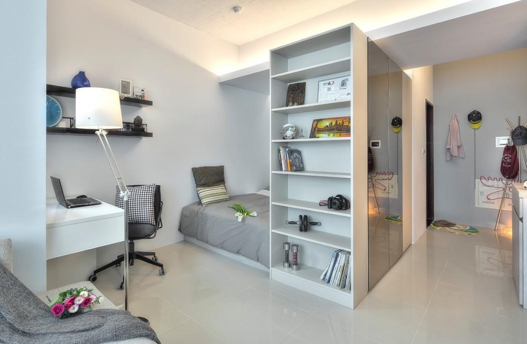 32 кв. метра жилище 13