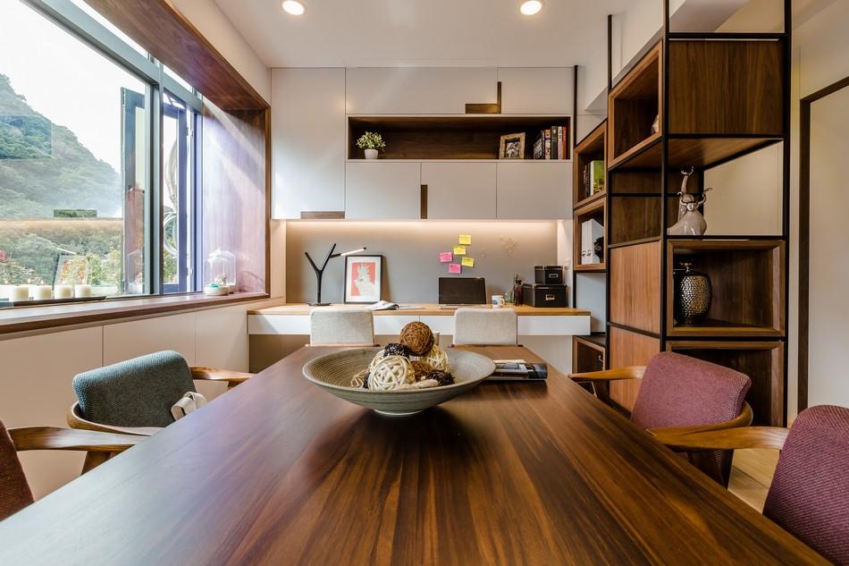 40-годишен апартамент 3