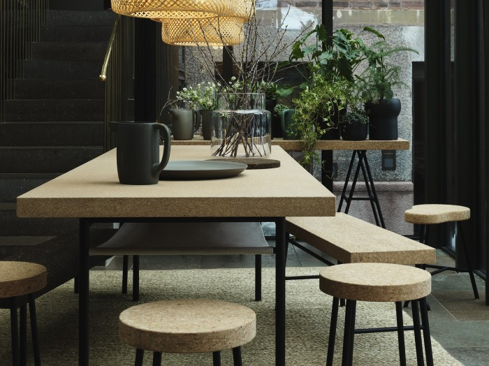 IKEA_SINNERLIG