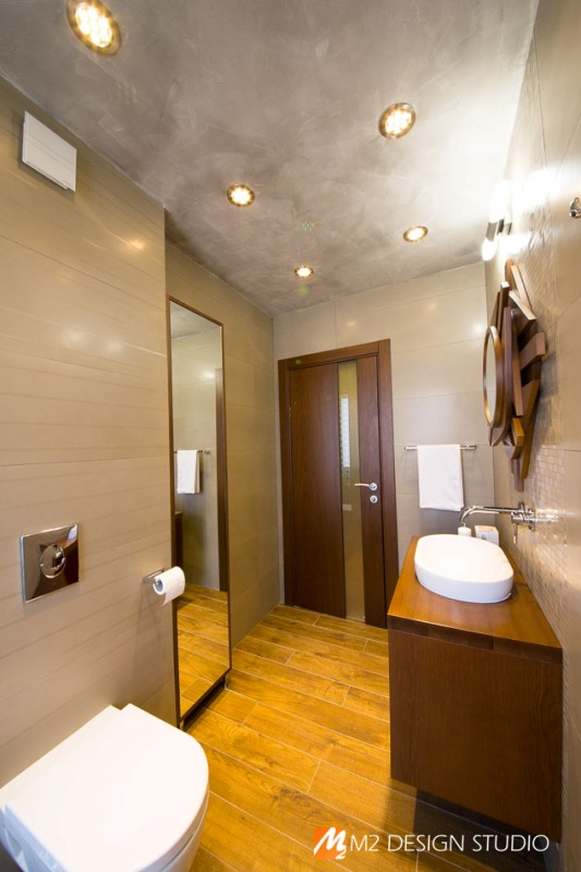 bathroom-1-1