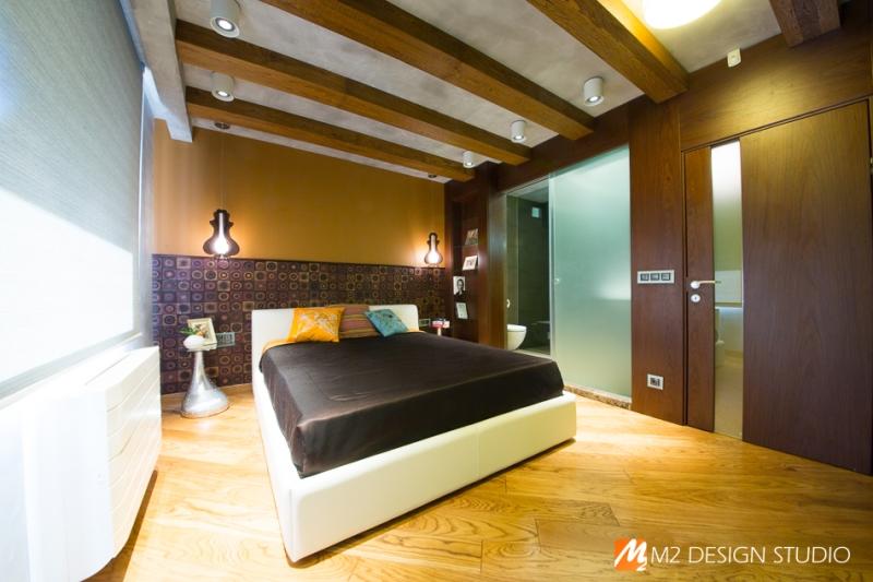 bedroom-2-8