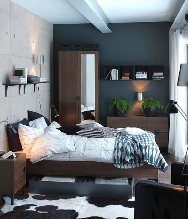 bedroom_small 15