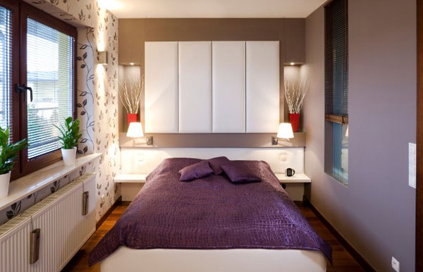 bedroom_small 18