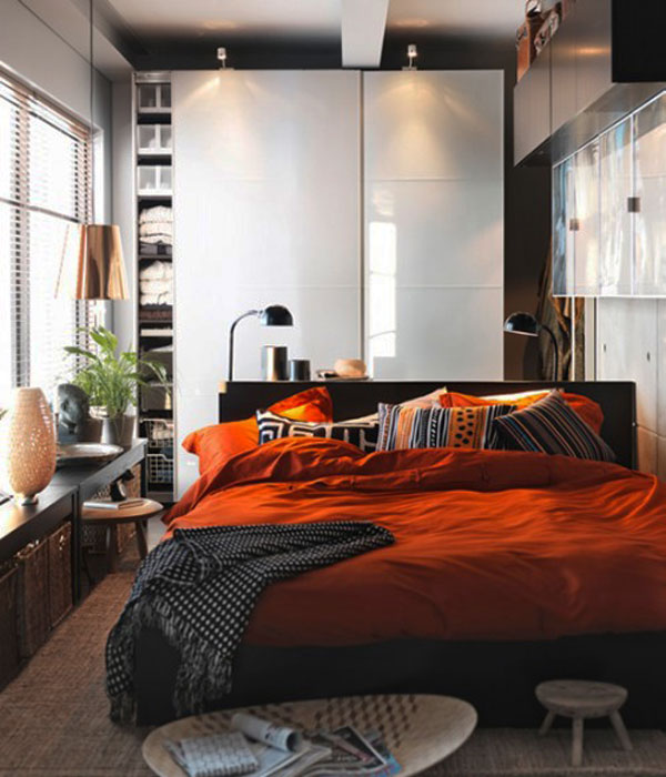 bedroom_small 19