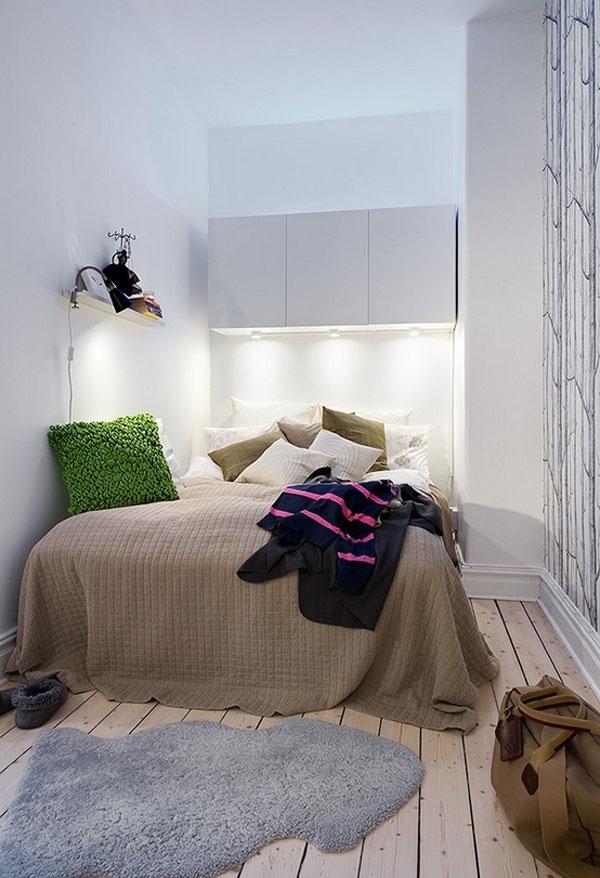 bedroom_small 20
