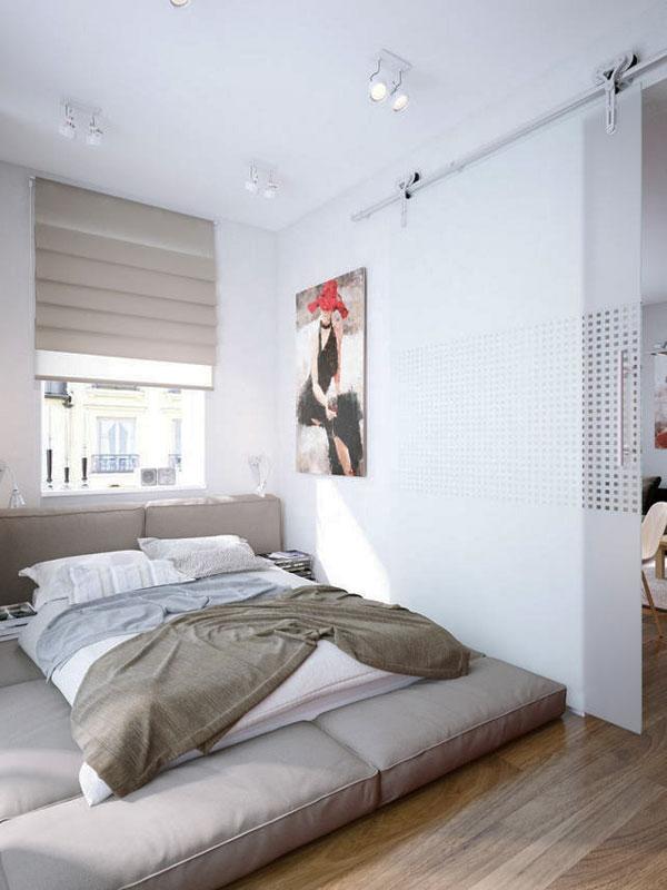 bedroom_small 21