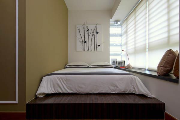 bedroom_small 22