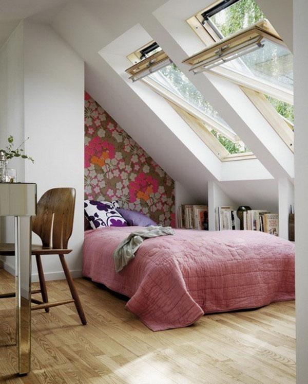 bedroom_small 23