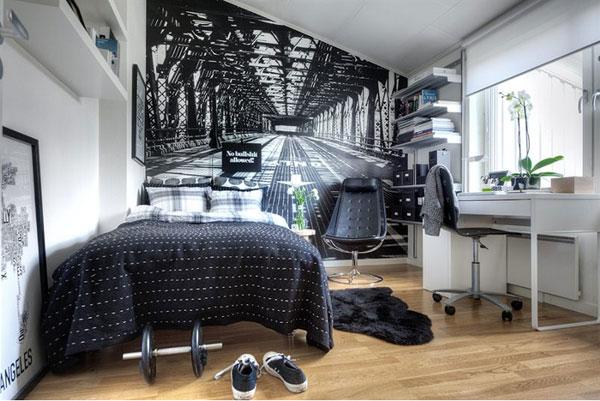 bedroom_small 24