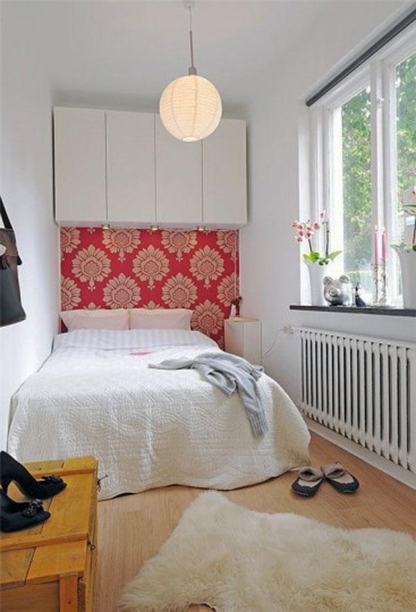 bedroom_small 26