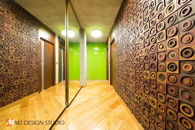 corridor-1-7
