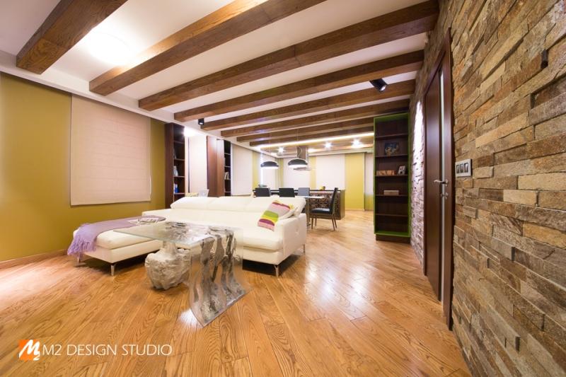 livingroom-1-4