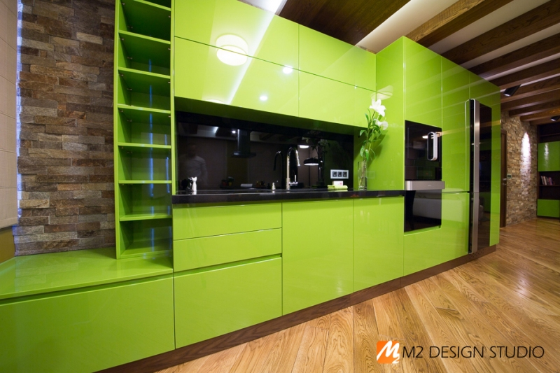 livingroom-1-7