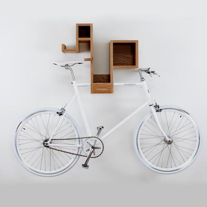 pedal-pod