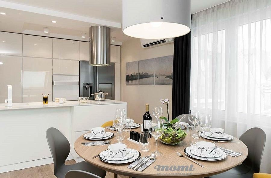 трапезария-кухня-мезонет-софия