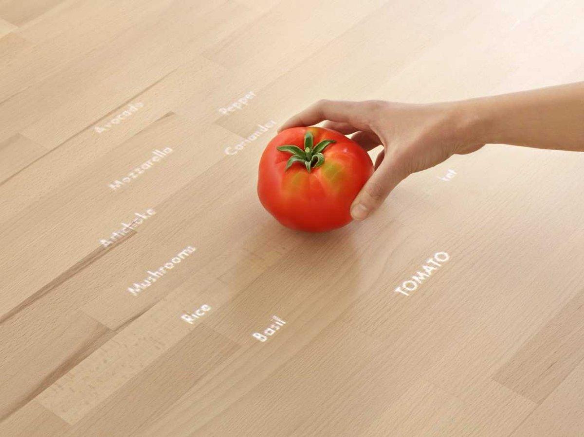 ИКЕА кухня 2025 - 3