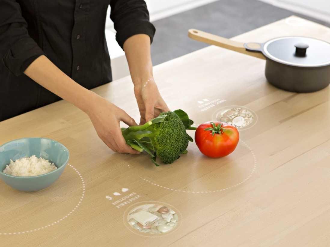 ИКЕА кухня 2025 - 9