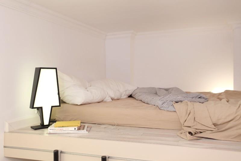 апартамент 13 кв м - 4