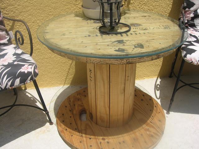 маса от макара