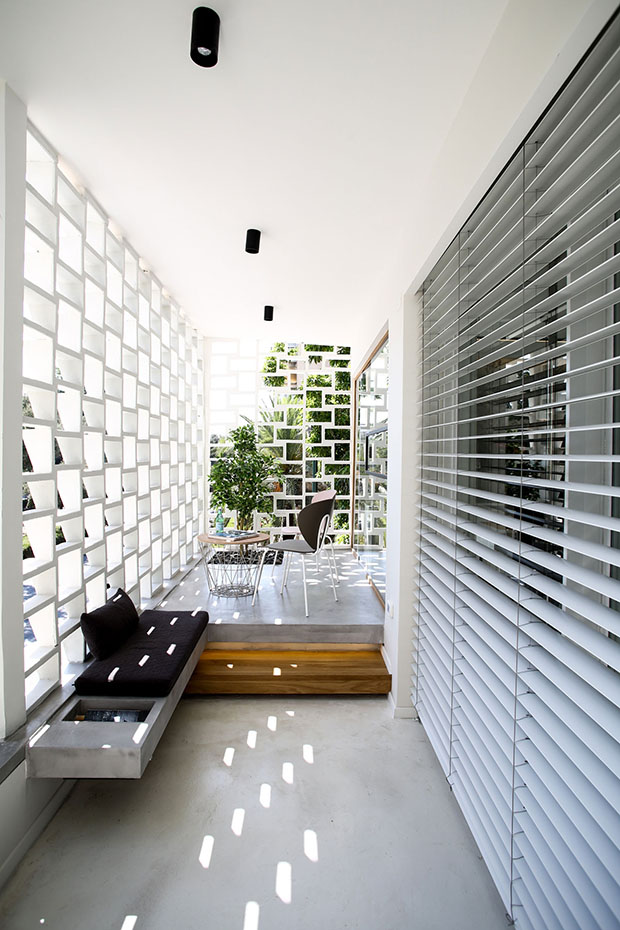 свеж апартамент с интересни решения_10