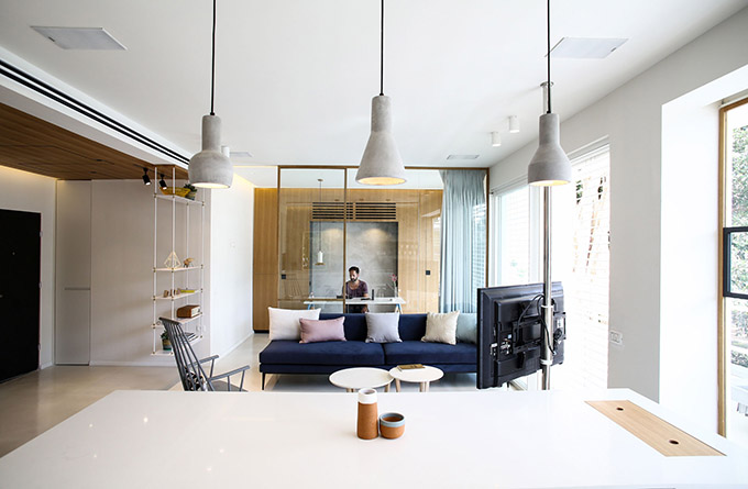 свеж апартамент с интересни решения_15