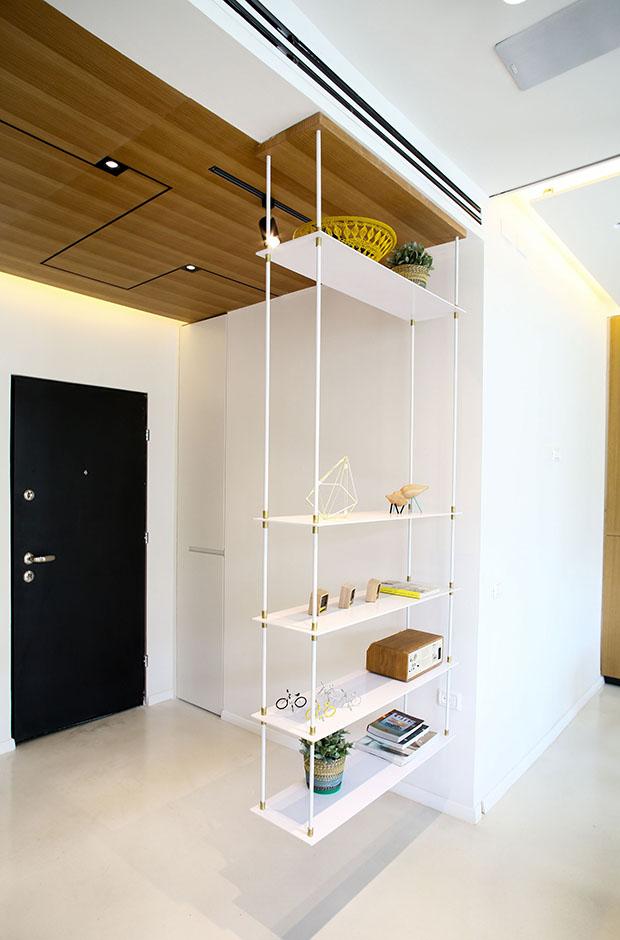 свеж апартамент с интересни решения_2