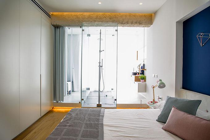 свеж апартамент с интересни решения_21