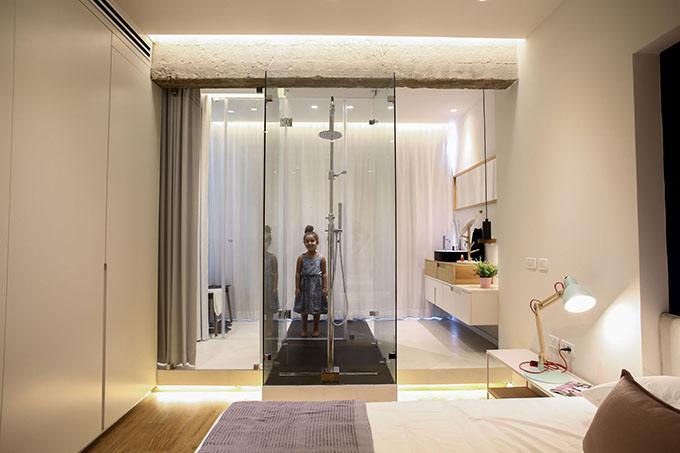свеж апартамент с интересни решения_22