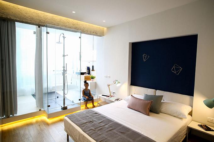 свеж апартамент с интересни решения_23