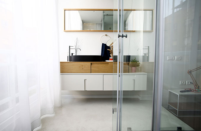 свеж апартамент с интересни решения_24