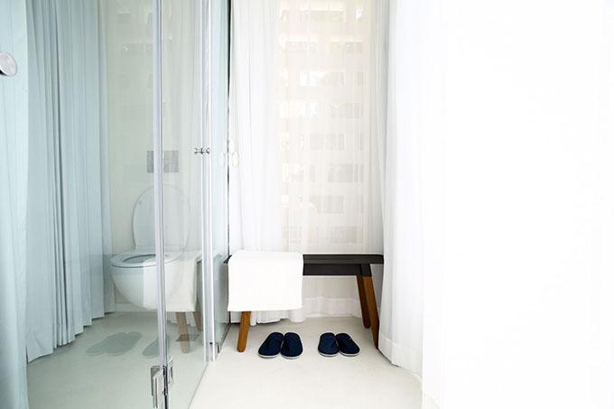 свеж апартамент с интересни решения_25