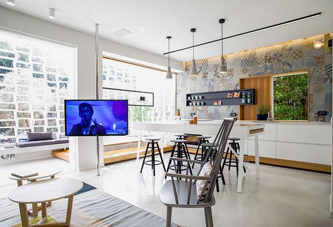 свеж апартамент с интересни решения_5