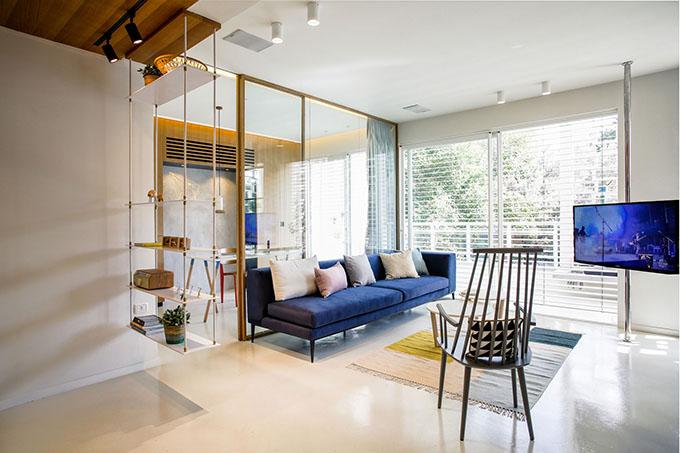 свеж апартамент с интересни решения_6