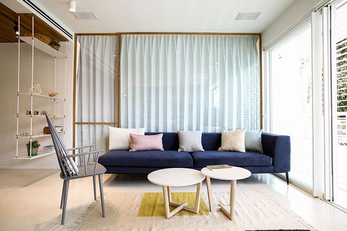 свеж апартамент с интересни решения_7
