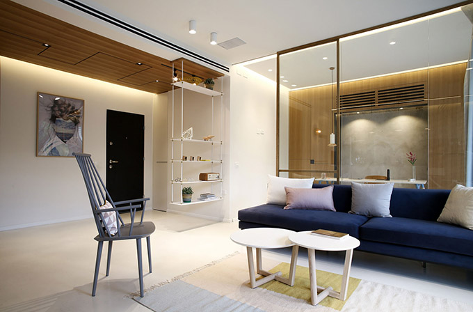 свеж апартамент с интересни решения_8