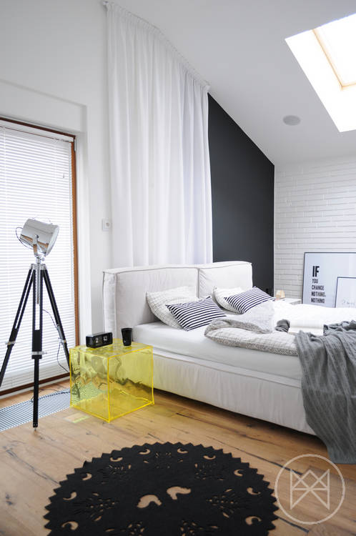 свеж и модерен апартамент 27