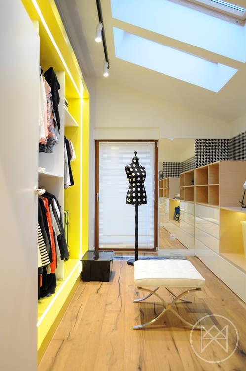 свеж и модерен апартамент 36