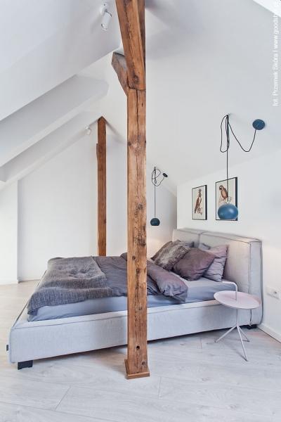 стар таван - жилище 10