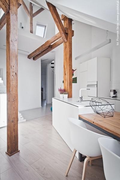 стар таван - жилище 5