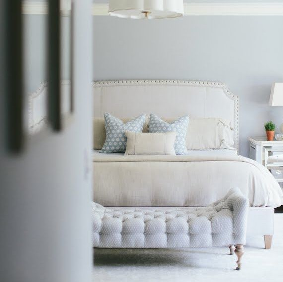 възглавници легло 1