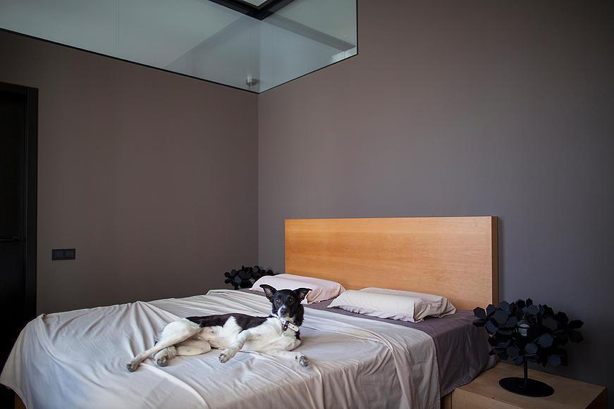 апартамент с хитро разпределение - 5