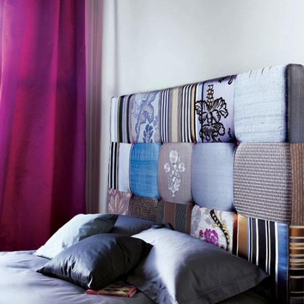 дунапрен табло за легло