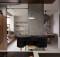елегантен апартамент в стила на kenzo - 5