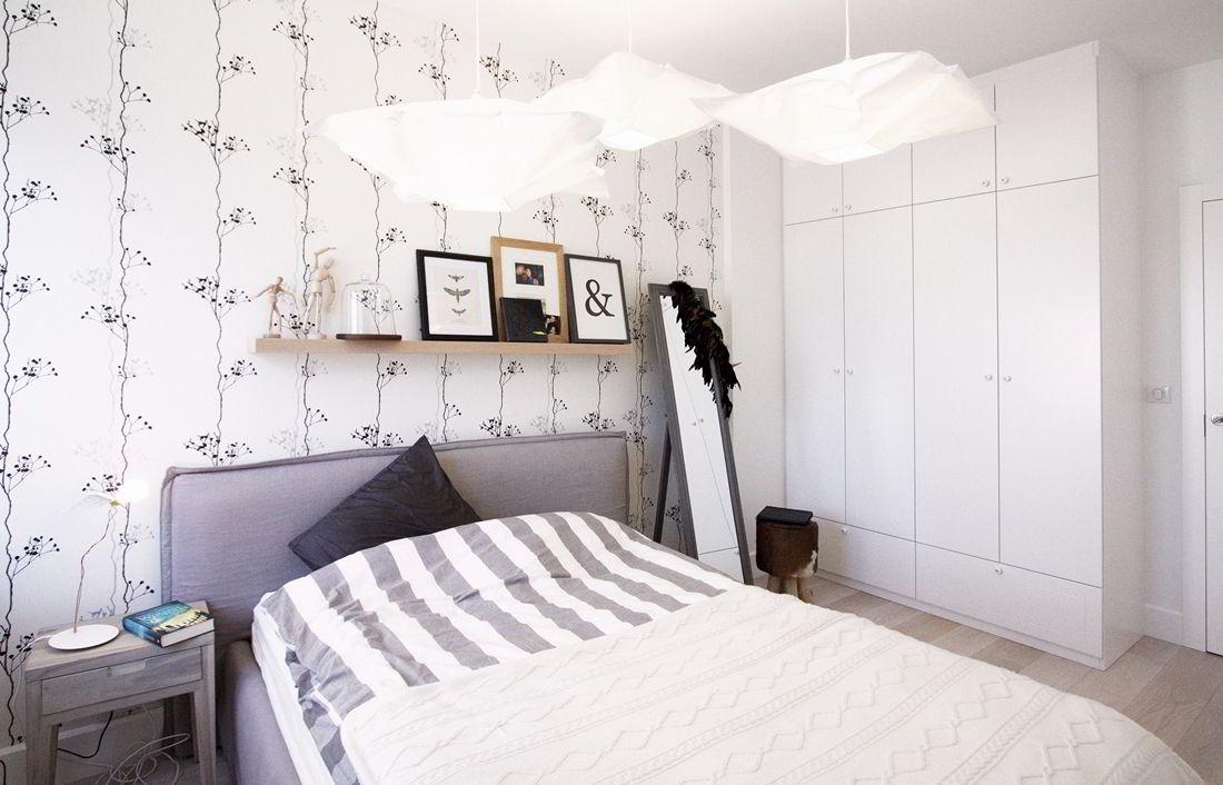 скандинавски апартамент 130 кв. м - 10