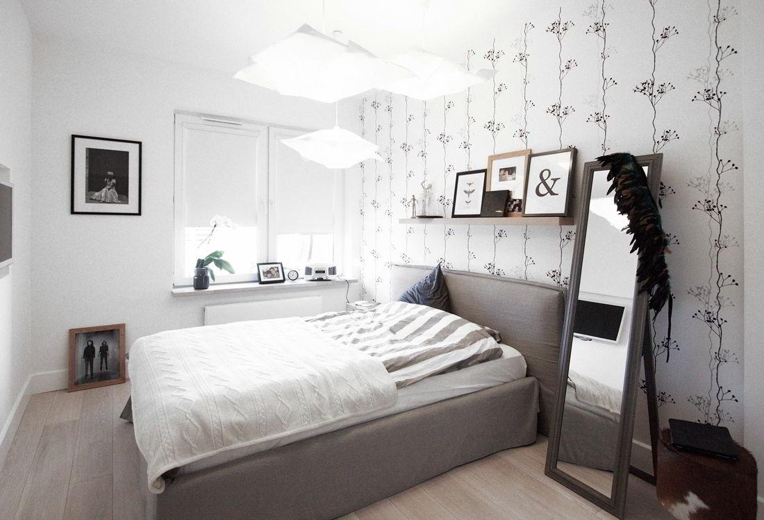 скандинавски апартамент 130 кв. м - 9