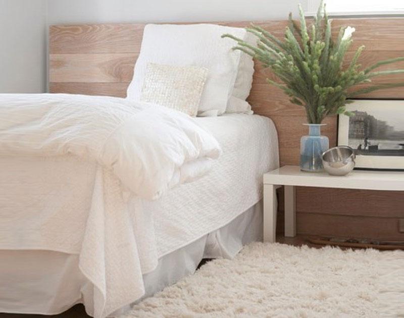 табло за легло - 6