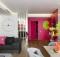 цветен апартамент - 4
