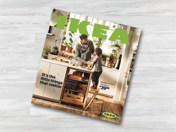 ikea-catalog-600x450